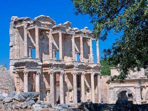 Griechenland5.jpg