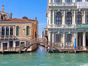 Italien2.jpg