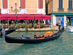 Italien3.jpg
