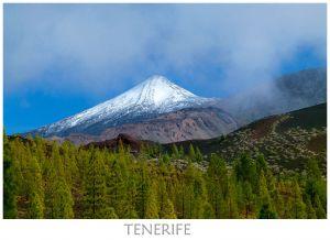 Teide-Schnee.jpg