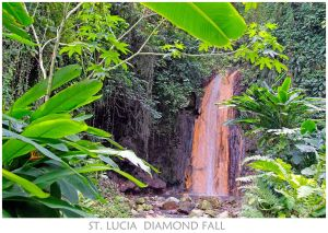 st-lucia-diamond-fall.jpg