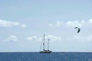 Medano-segelboot.jpg