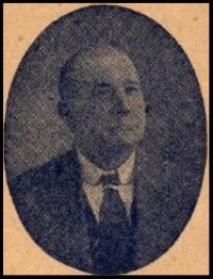 Jaume Sabaté herms