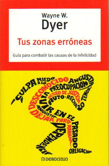 ZonasErroneas