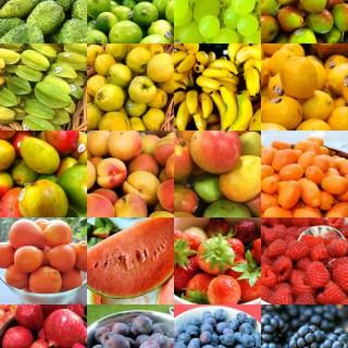 10 tips para que tus hijos coman fruta