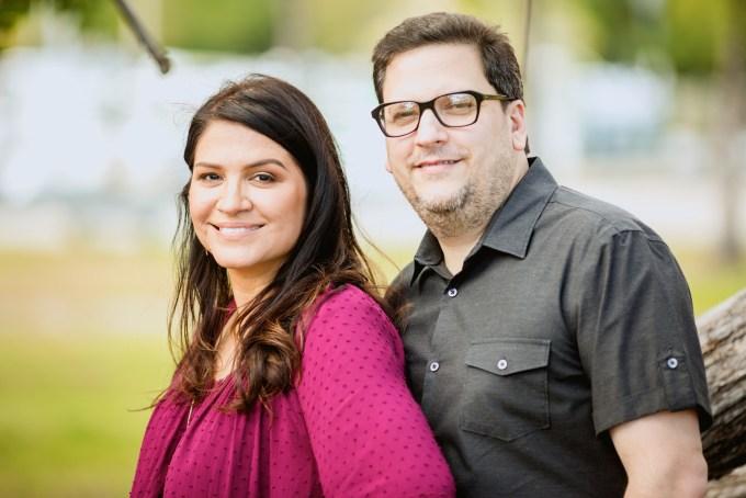 Hispanicize sigue creciendo - Ángela y Manny Ruiz - SAVOIR FAIRE by enrilemoine