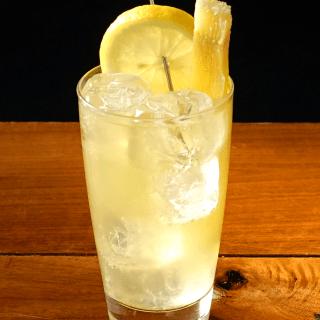Sugarcane: Un brindis por los Billboard