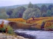 Rio Hurdano 2