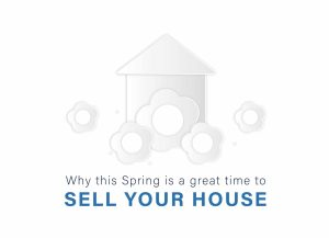 cover Why-This-Spring-Is-a-Great-Time-to-Sell-Your-House-01