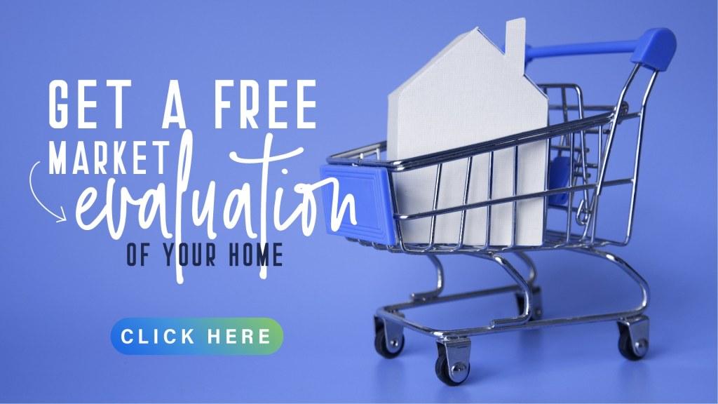 free market evaluation - enriquehomes
