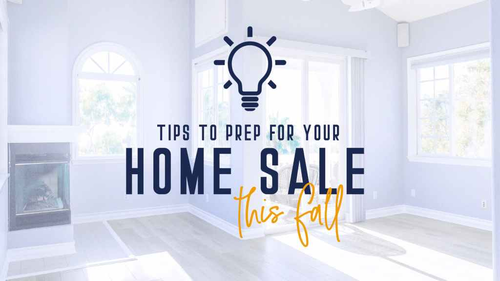 prep for the fall-enriquehomes