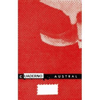 CUADERNO AUSTRAL
