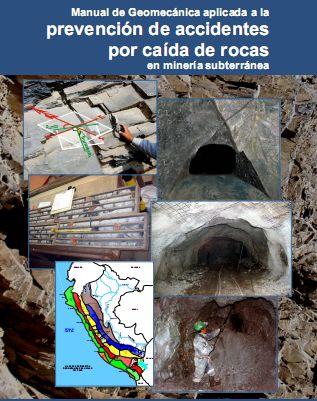 Manual-Geomecanica-Aplicada-Prevencion-Accidentes-Caida-Rocas