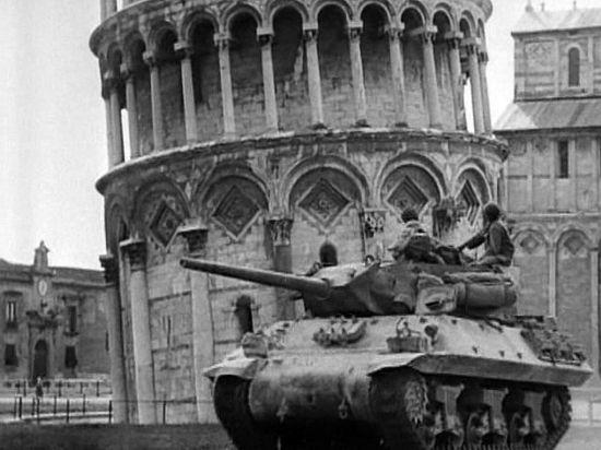 Torre-de-Pisa-2GM