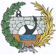 Escudo CICCP