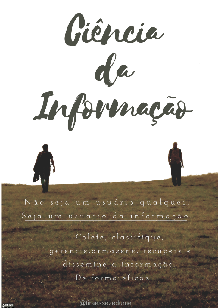 CI-Ingrid-Cristina-Nascimento.png