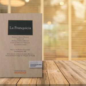 La Franquicia