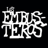 embusteros