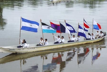 independencia-en-el-rio