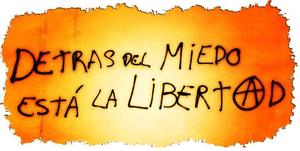 miedo-y-libertad