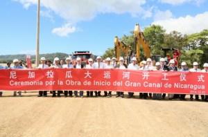gran-canal