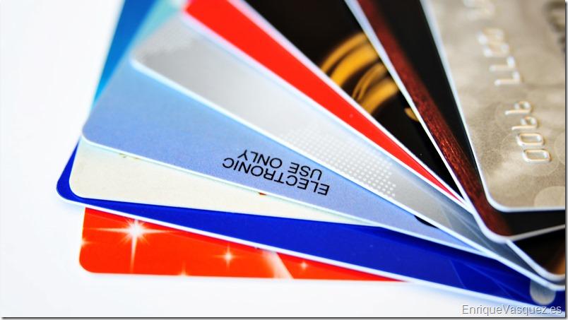 tarjetas-bancarias-cuenta-banco