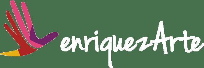 Enriquezarte