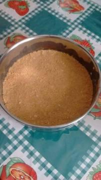 cheesecake-de-frutas-vermelhas-enroladas-blog-9