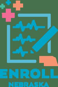 EnrollNE_Logo
