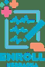 EnrollNE_Logo_300h