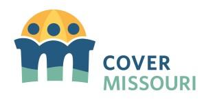 cover_missouri_logo_cropped1