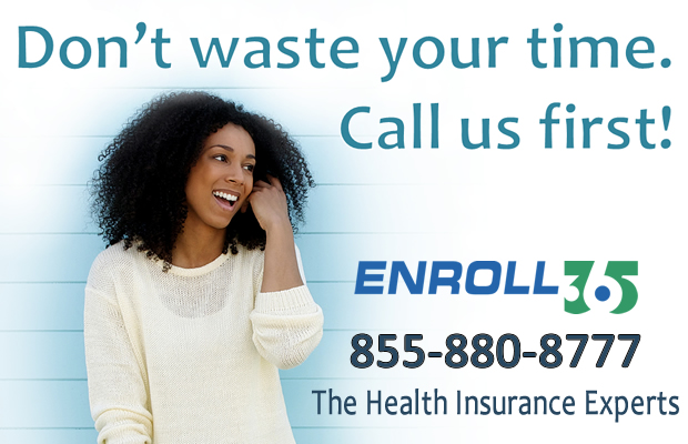 Health Insurance Experts