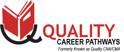 Quality Career Pathways, Formally Quality CNA/CMA