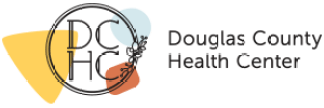 Hiring partner: Douglas County Health Center