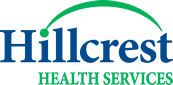 Hillcrest Health Services
