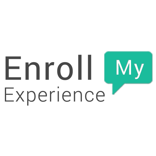 Enroll My Experience Logo
