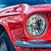 coche brillo 1