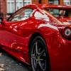 coche brillo 15