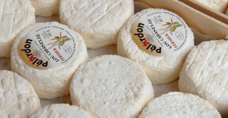 spécialité culinaire sud de la france