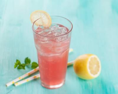 recette cocktail jacqueline