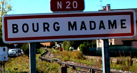 noms marrants de villages