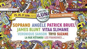 festival aluna 2020