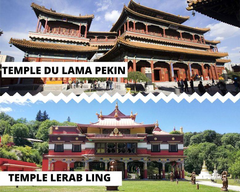 temple lodeve