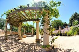 jardin antique balaruc