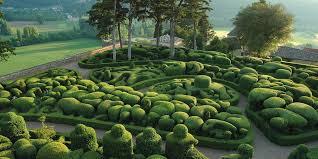 jardin marqueyssac