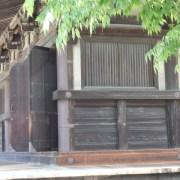 比叡山延暦寺大霊園参拝会ヘッダー