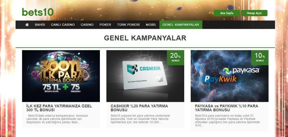 www.ensaglambahissiteleri.com-bets10-bonus