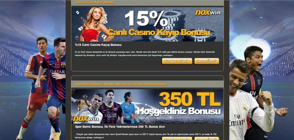 www.ensaglambahissiteleri.com-noxwin-bonus