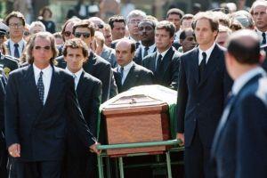 La rivalidad entre Prost y Senna - El duelo de dos grandes de la F1