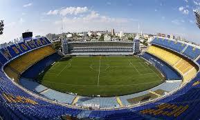 La historia de Maradona en Boca Juniors(1981 - 1982)